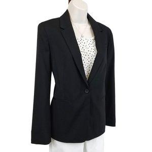 NWOT Everlane Italian GoWeave classic blazer